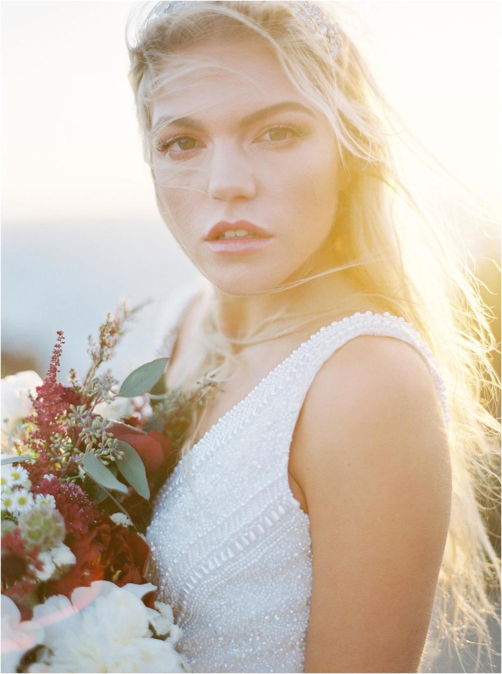 malibu_california_wedding_photographer00011.jpg