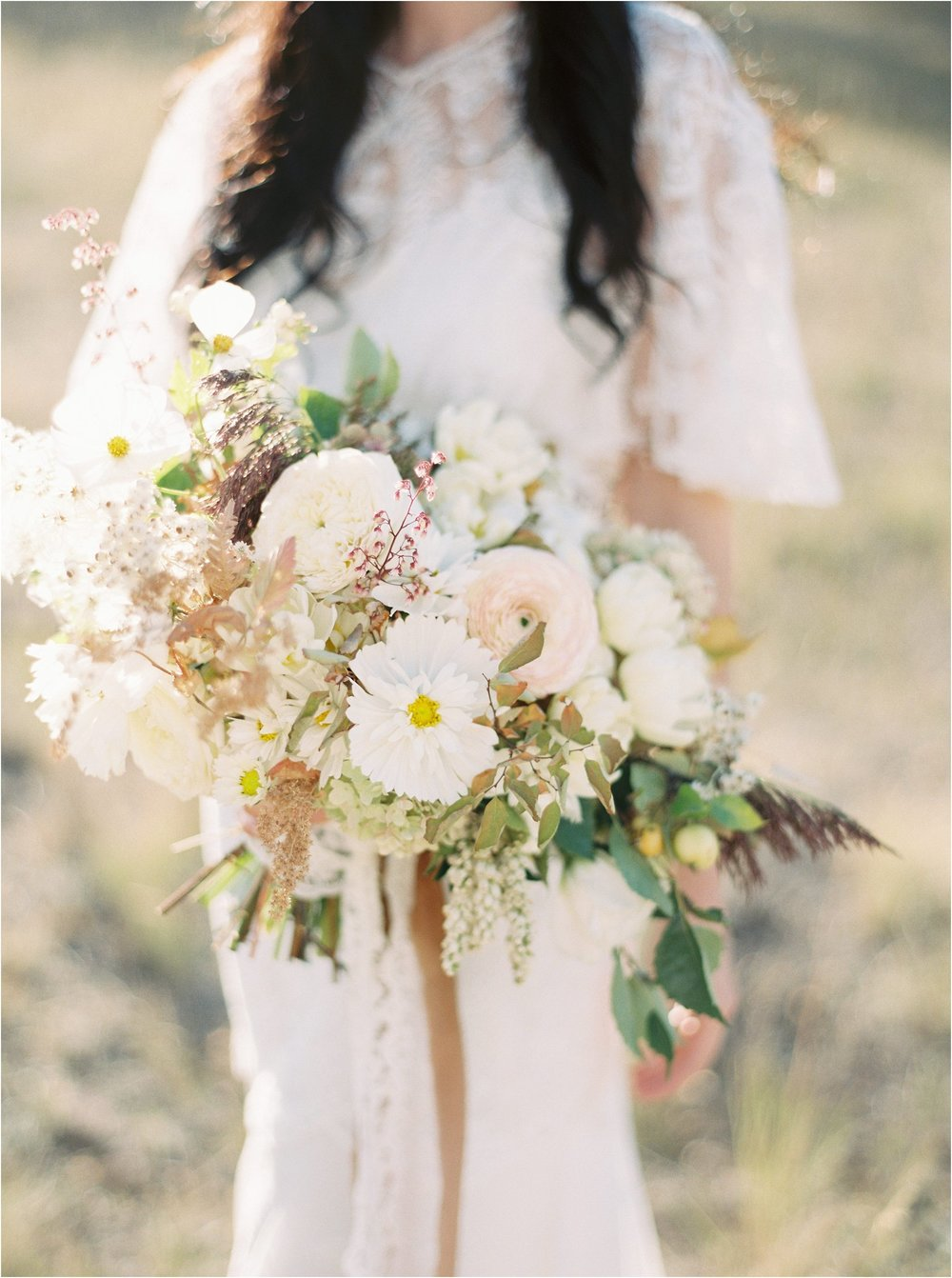 montana_wedding_jeremiahrachelphotography_resort_at_paws_up0014.JPG