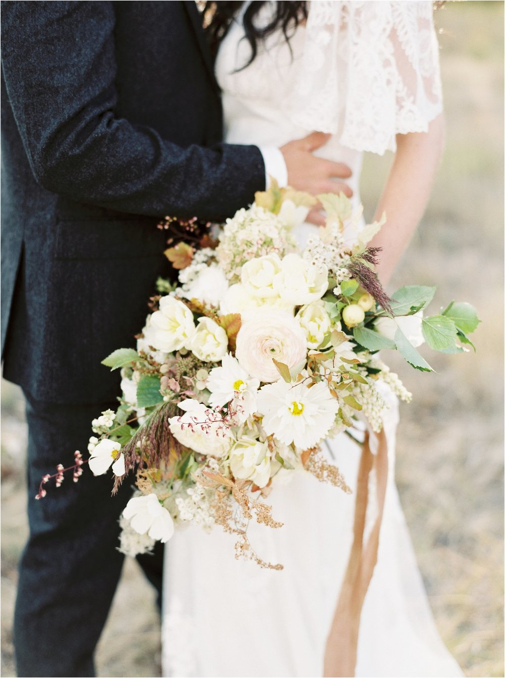 montana_wedding_jeremiahrachelphotography_resort_at_paws_up0028.JPG