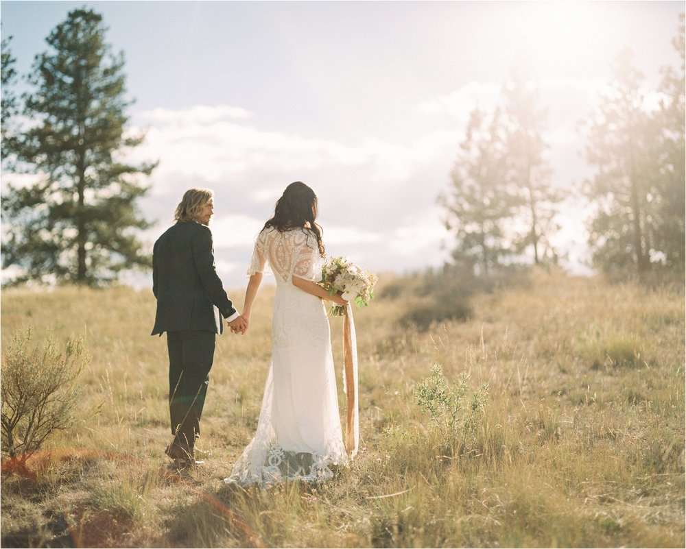 montana_wedding_jeremiahrachelphotography_resort_at_paws_up0056.JPG