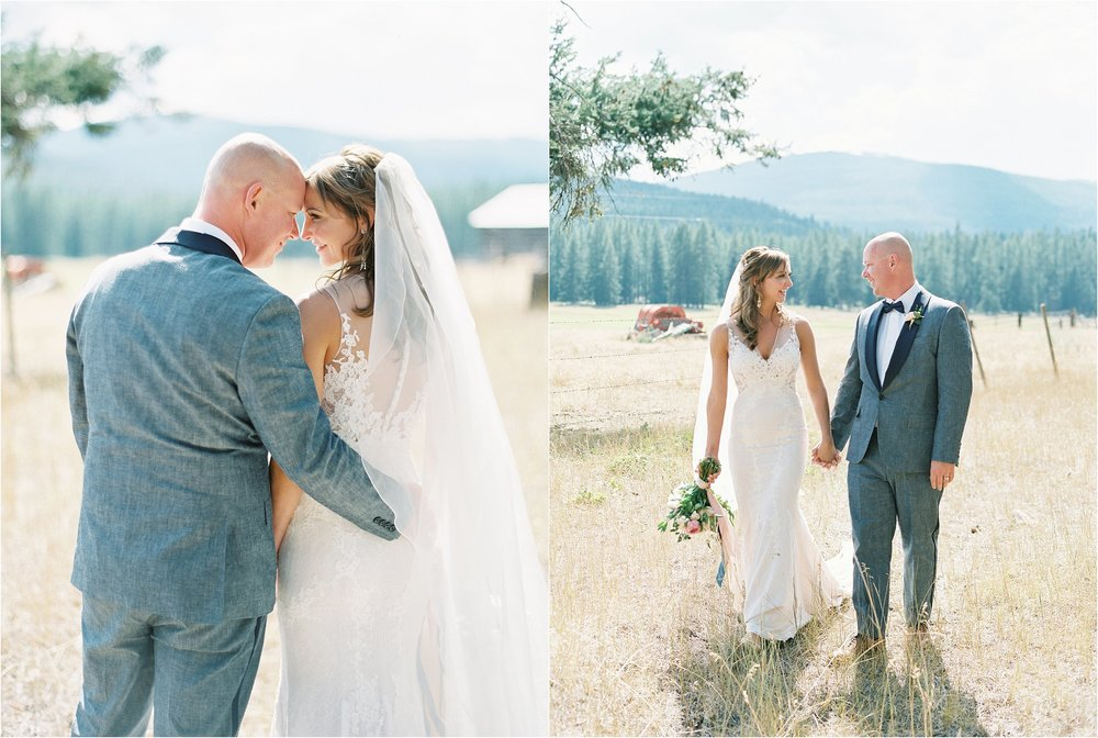 montana_whitefish_film_wedding_photographer_00007.jpg