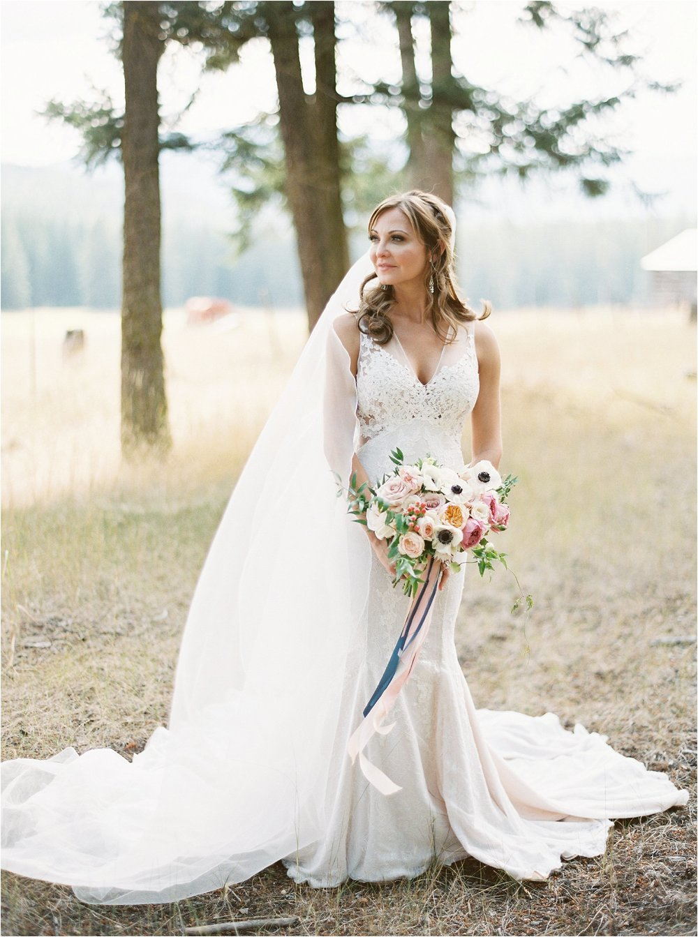 montana_whitefish_film_wedding_photographer_00017.jpg