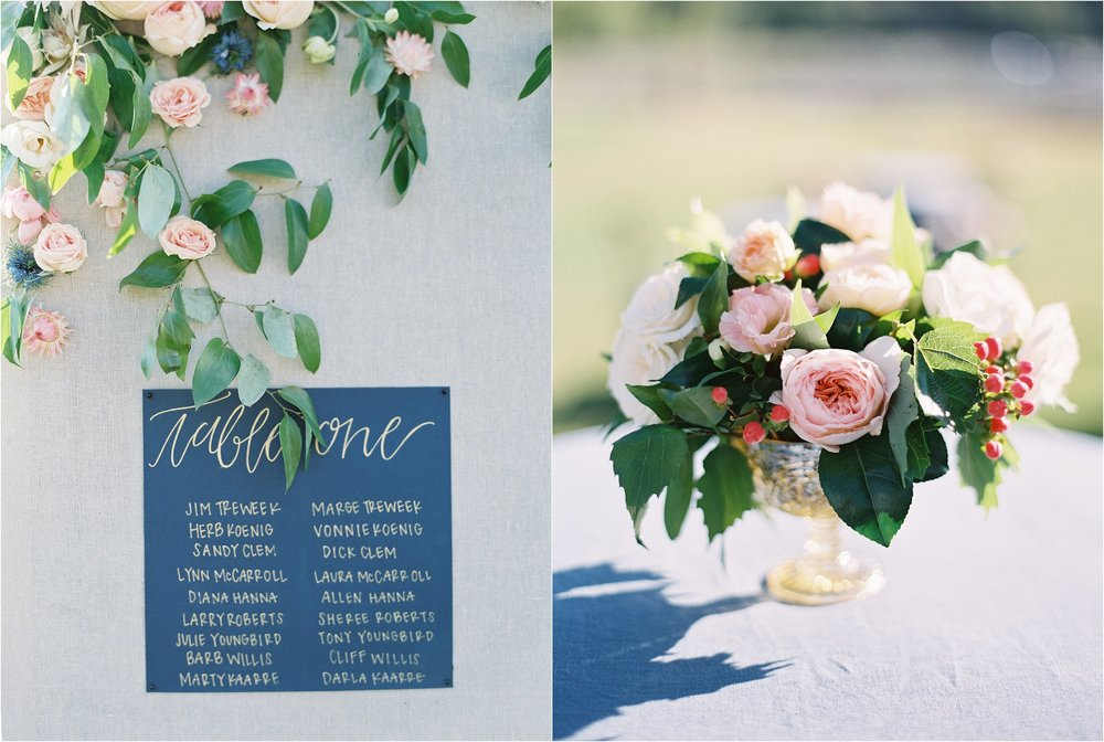 montana_whitefish_film_wedding_photographer_00019.jpg