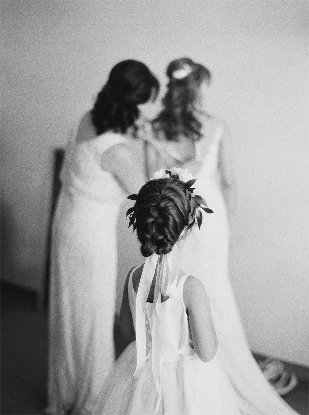 montana_whitefish_film_wedding_photographer_00030.jpg