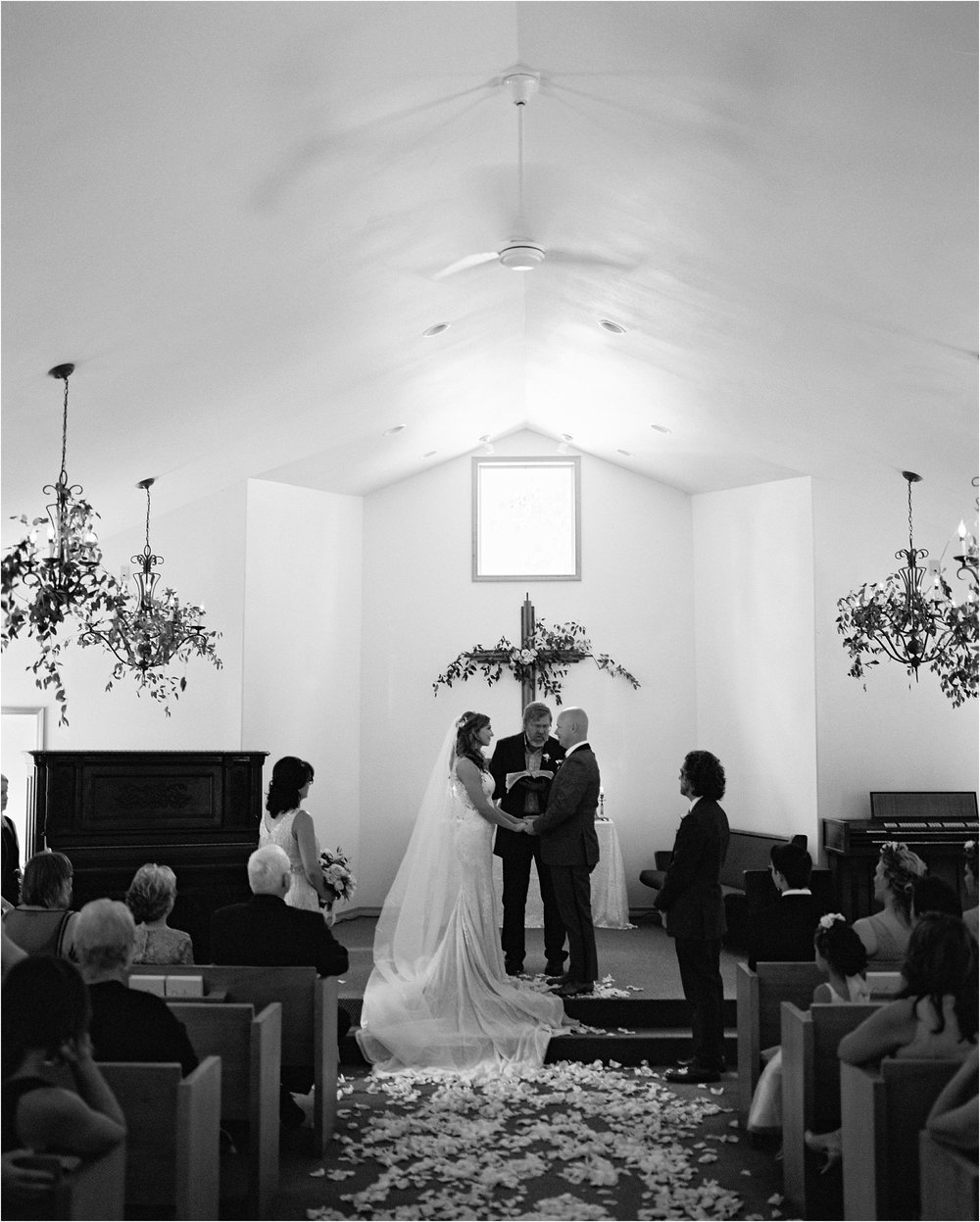 montana_whitefish_film_wedding_photographer_00035.jpg
