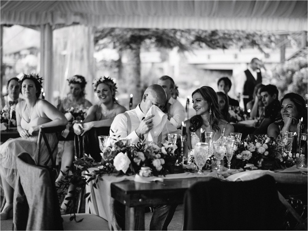 montana_whitefish_film_wedding_photographer_00042.jpg