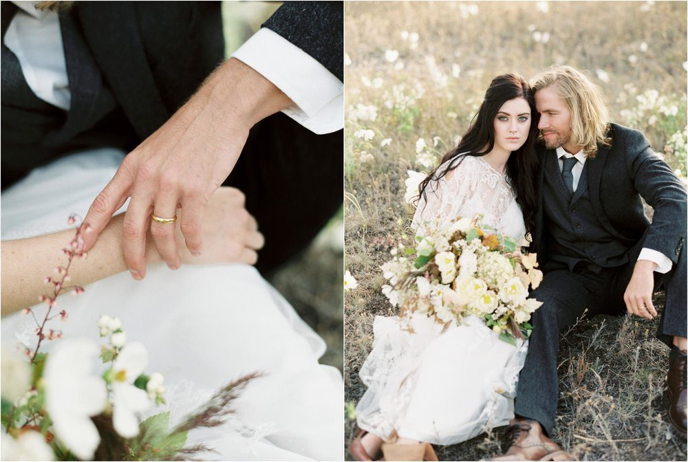 montana_engagement_wedding_film_wedding_photographers_0957.jpg