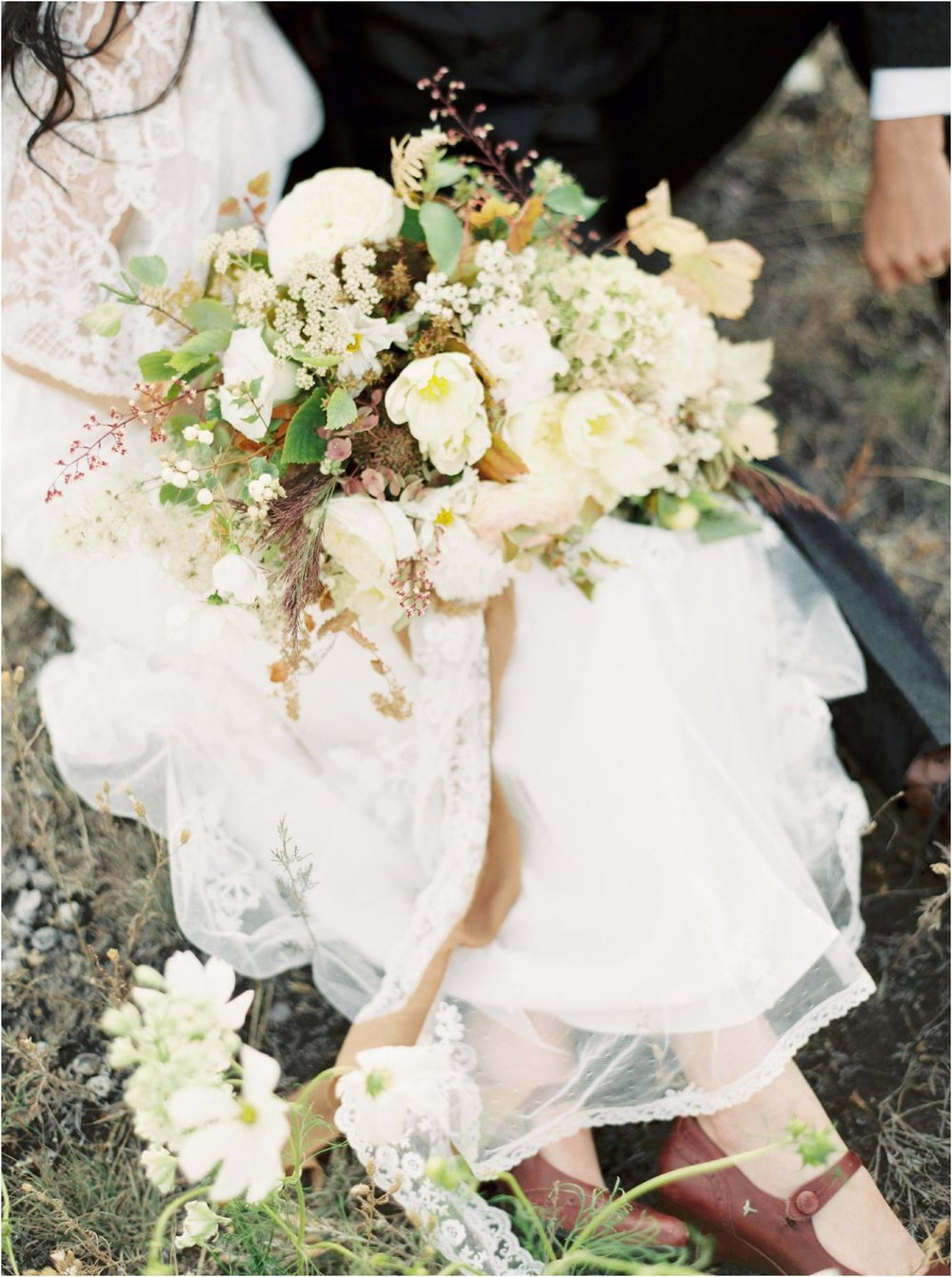 montana_engagement_wedding_film_wedding_photographers_0959.jpg