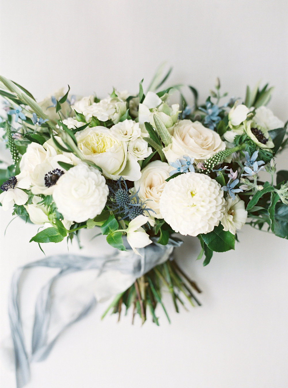 Sweet Romantic Summer Wedding florals by  Mums Flowers http://www.mumsflowers.net