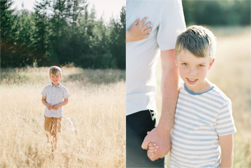montana_film_family_photographer00002.jpg