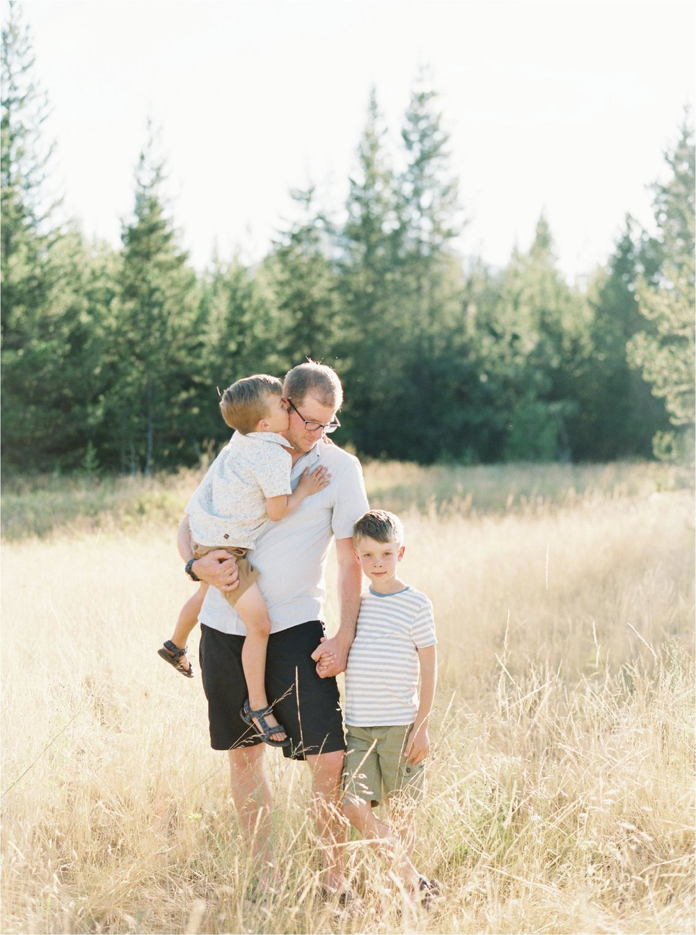 montana_film_family_photographer00001.jpg
