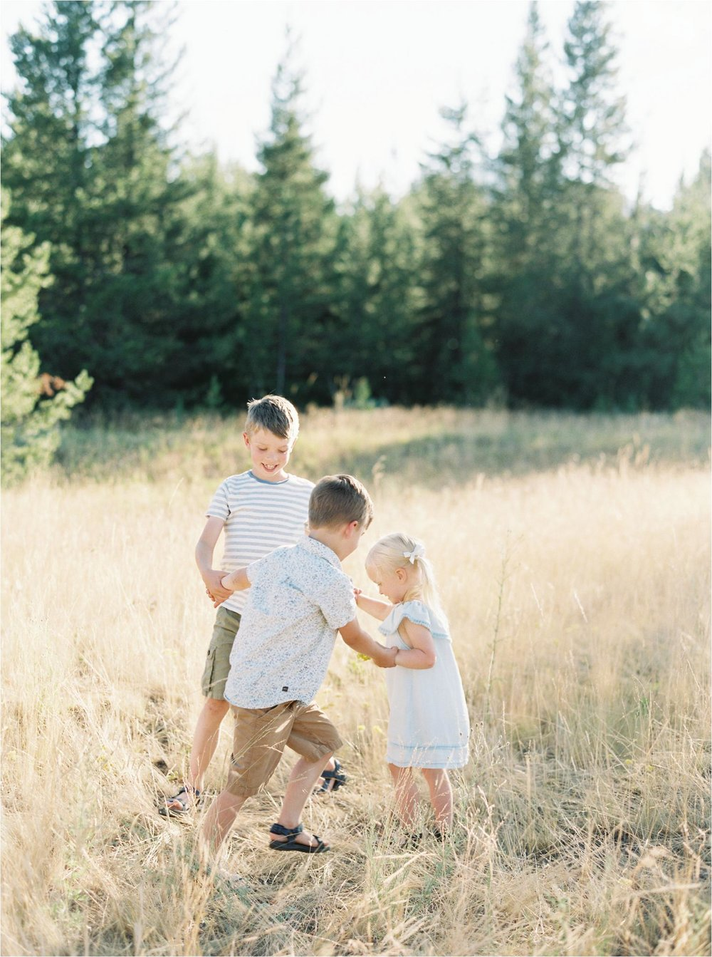montana_film_family_photographer00009.jpg