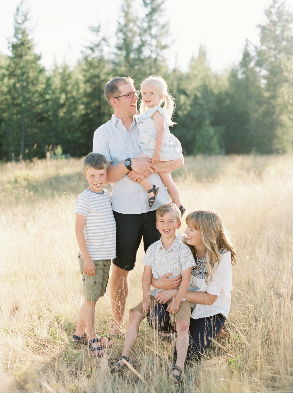 montana_film_family_photographer00010.jpg