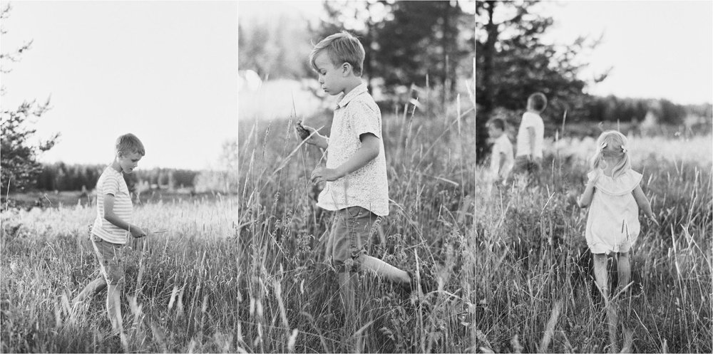 montana_film_family_photographer00012.jpg