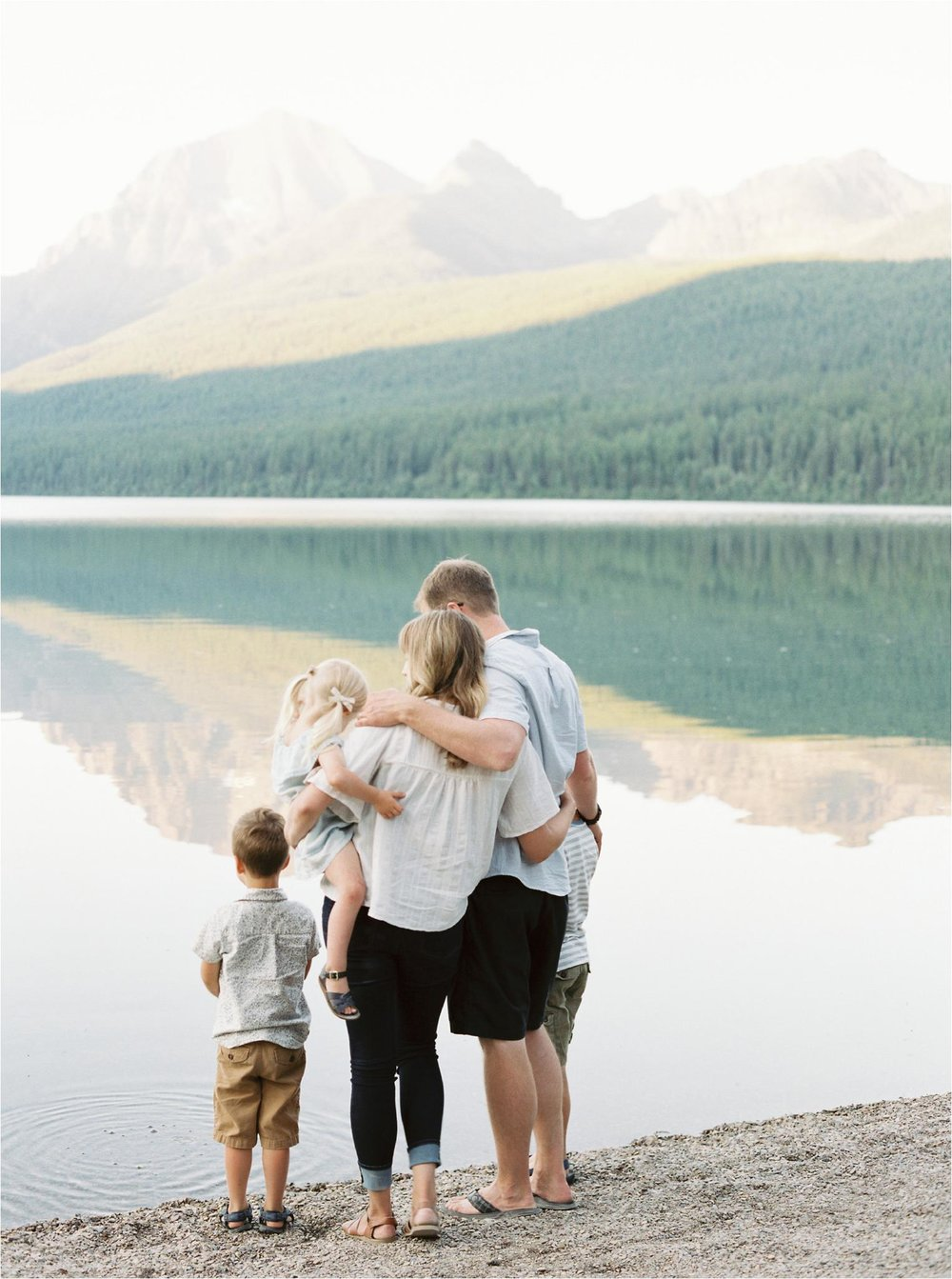 montana_film_family_photographer00015.jpg