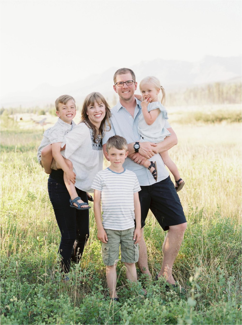 montana_film_family_photographer00014.jpg