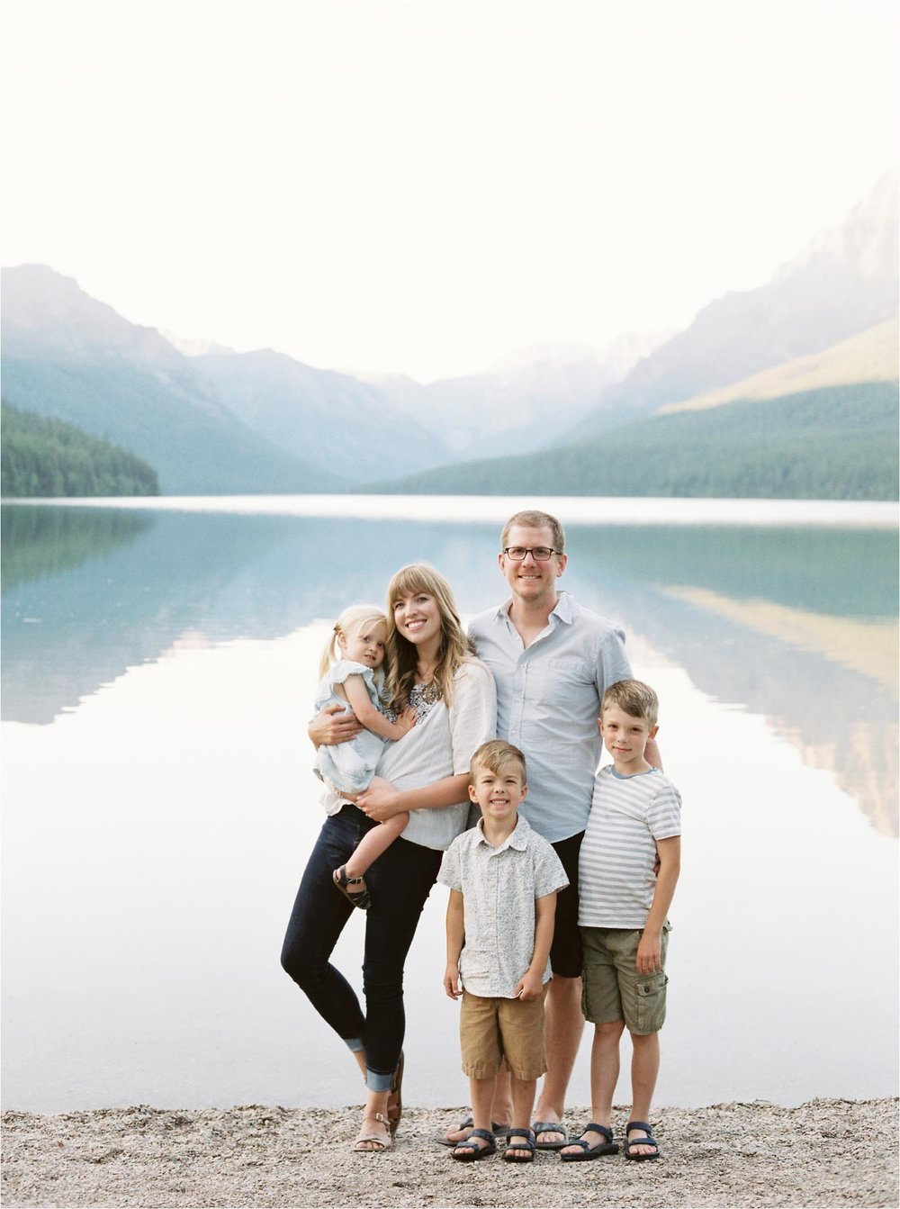 montana_film_family_photographer00017.jpg