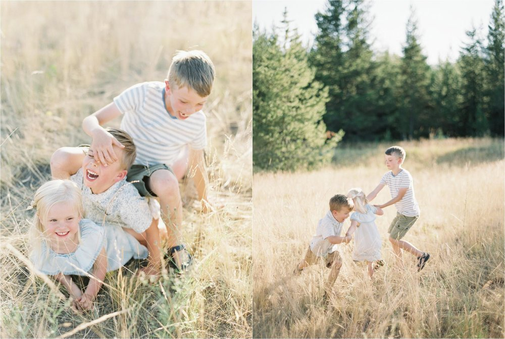 montana_film_family_photographer00016.jpg
