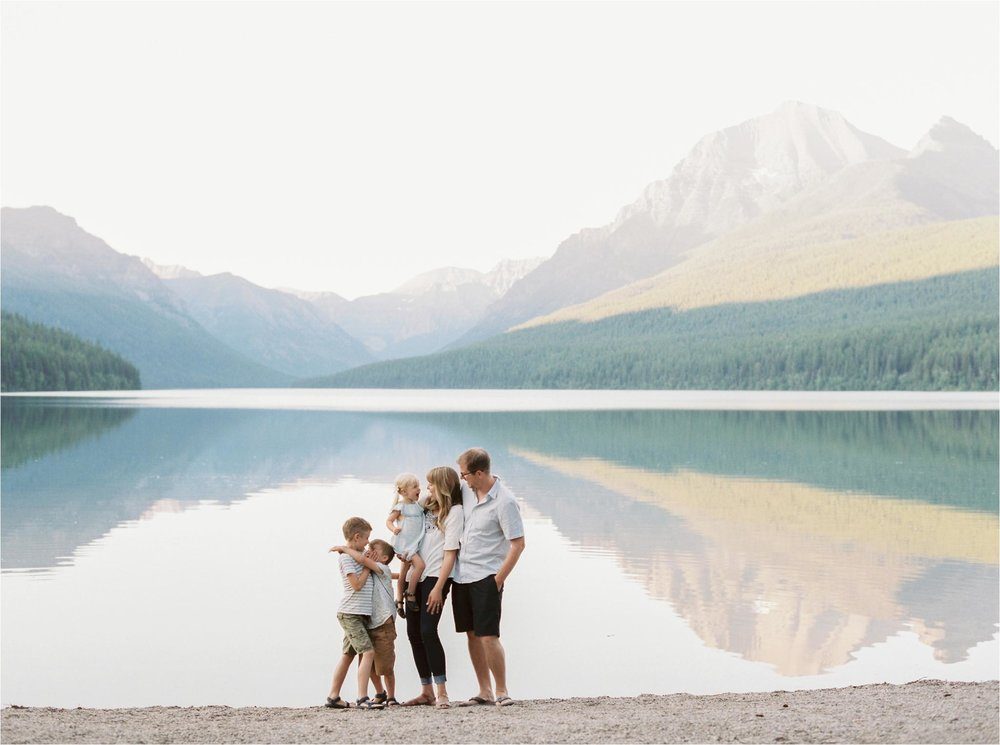 montana_film_family_photographer00018.jpg