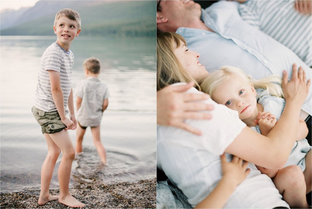 montana_film_family_photographer00020.jpg