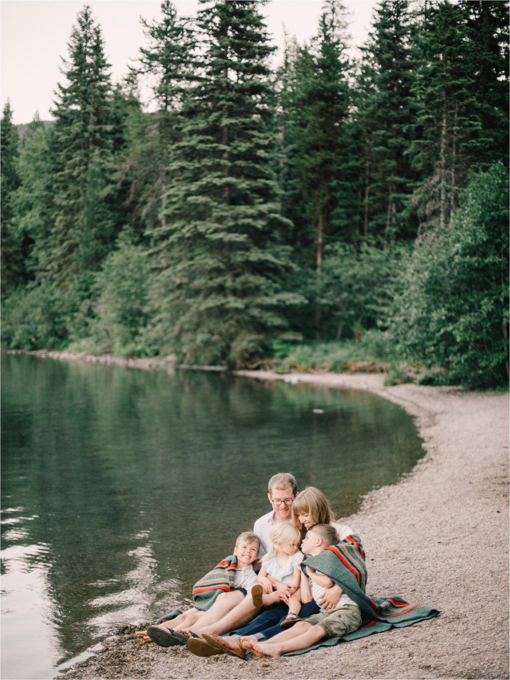 montana_film_family_photographer00021.jpg