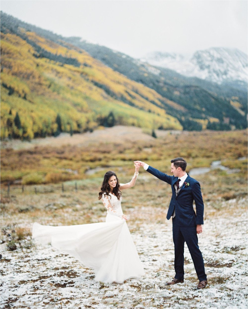 aspen_film_wedding_photographer_1228.jpg