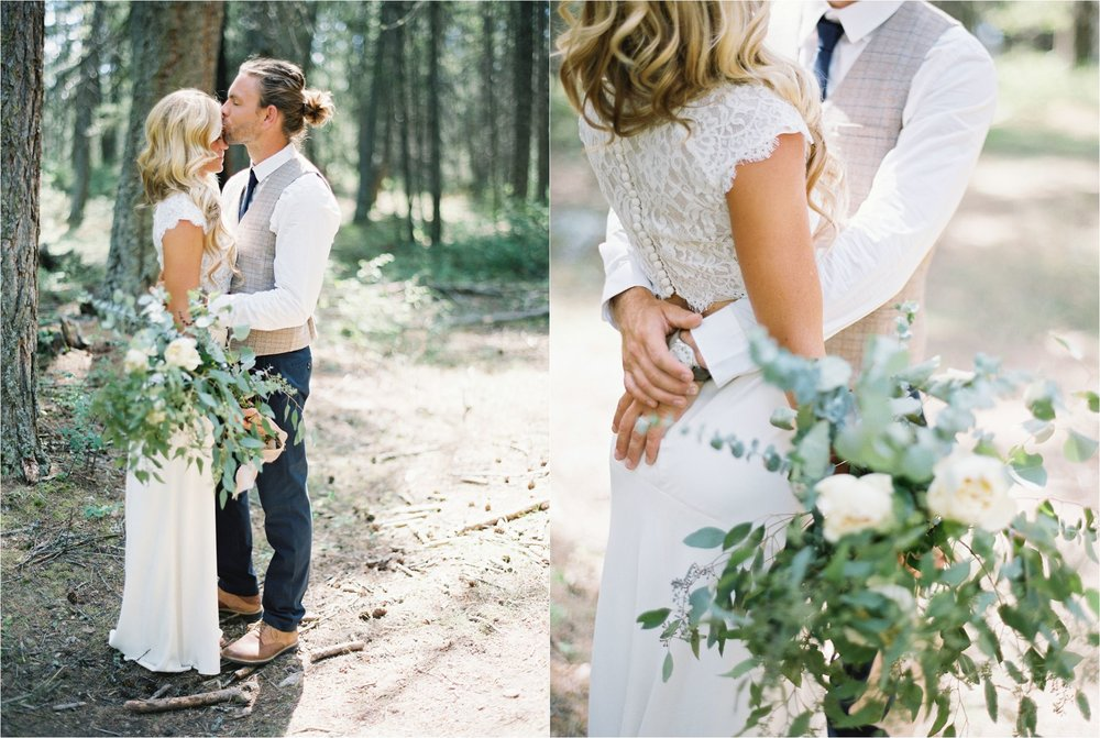 montana_film_wedding_photographer__1236.jpg
