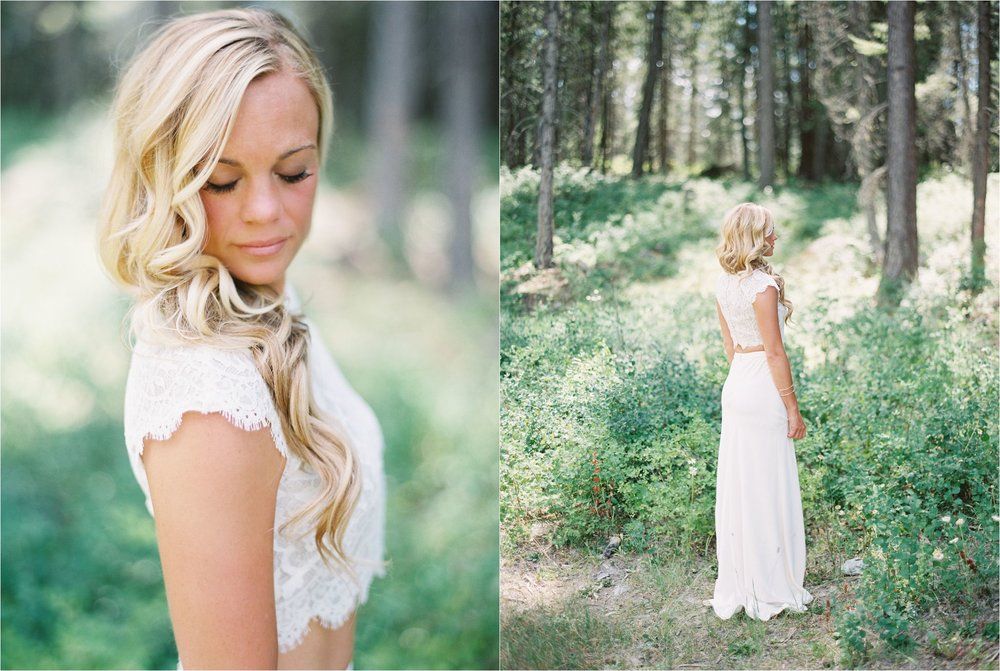 montana_film_wedding_photographer__1237.jpg