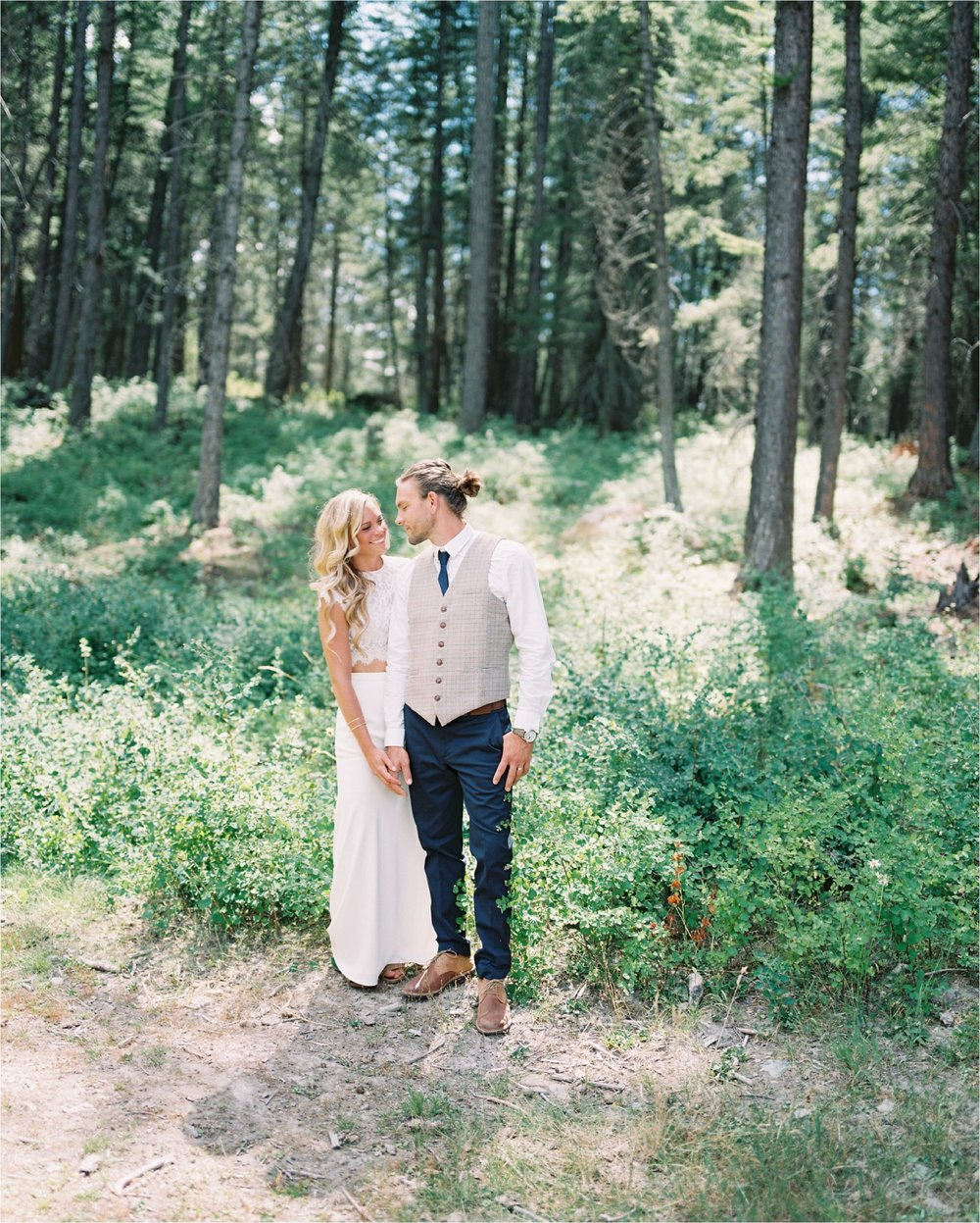 montana_film_wedding_photographer__1241.jpg