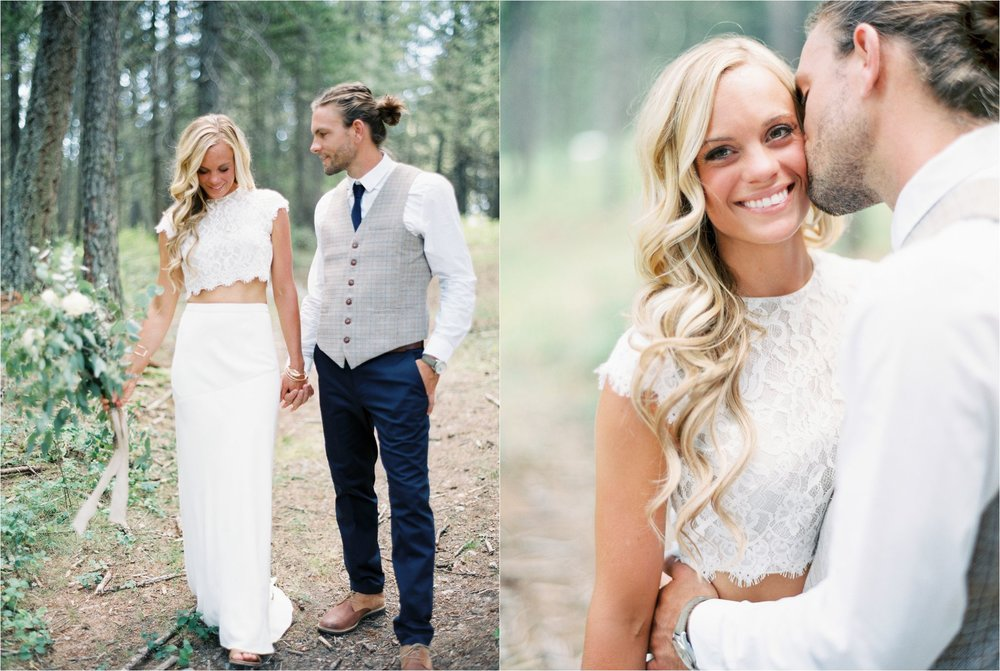 montana_film_wedding_photographer__1247.jpg