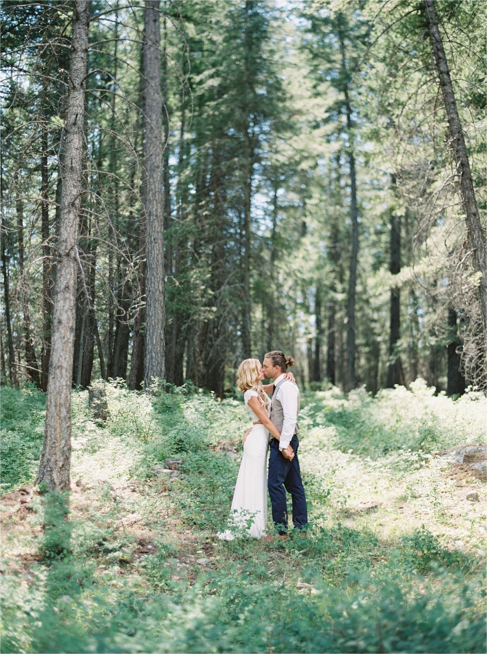 montana_film_wedding_photographer__1248.jpg