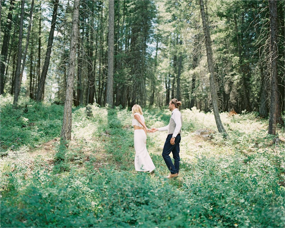 montana_film_wedding_photographer__1252.jpg