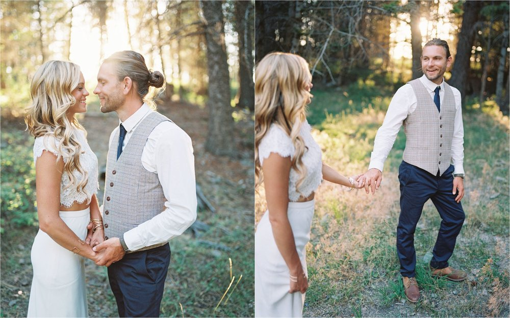 montana_film_wedding_photographer__1254.jpg