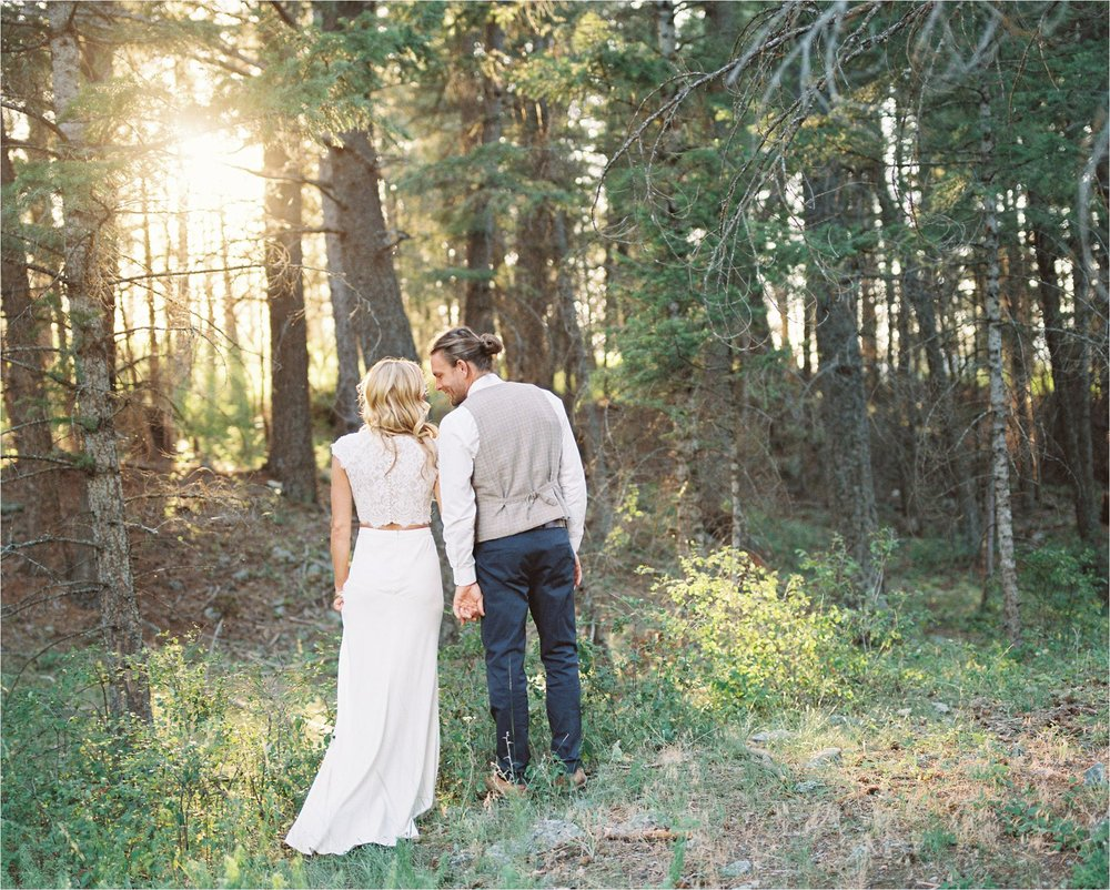 montana_film_wedding_photographer__1256.jpg
