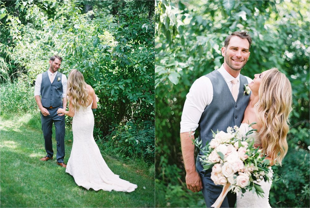 montana_film_wedding_photographer__1265.jpg