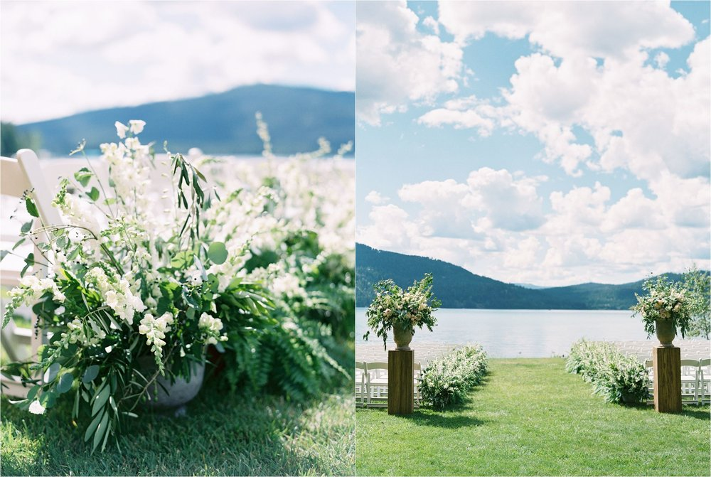 montana_film_wedding_photographer__1278.jpg