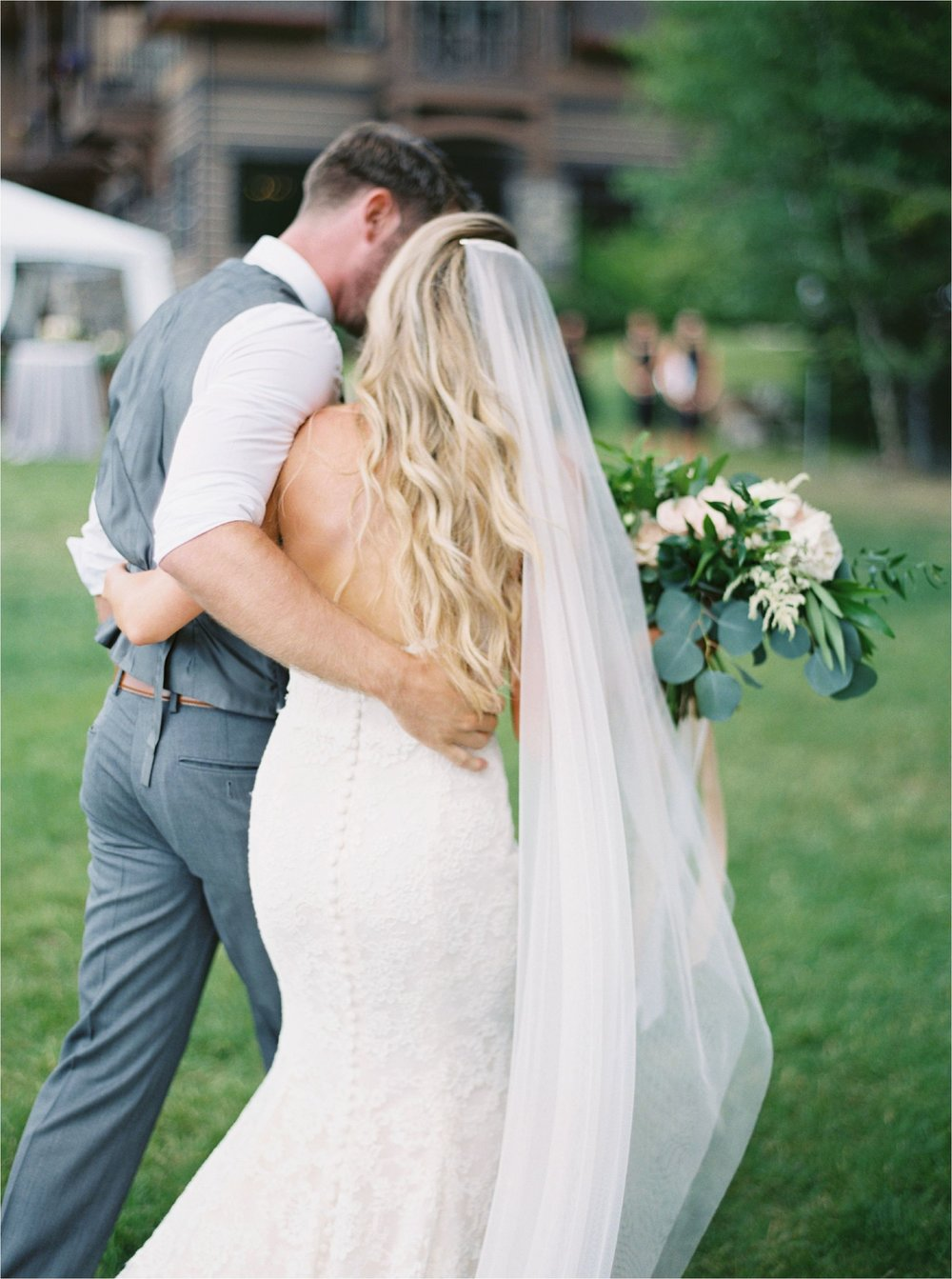 montana_film_wedding_photographer__1289.jpg