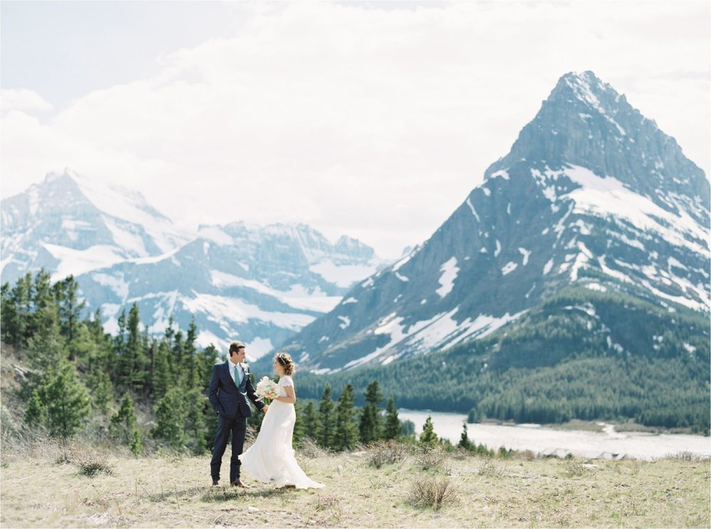 montana_film_wedding_photographer__1413.jpg