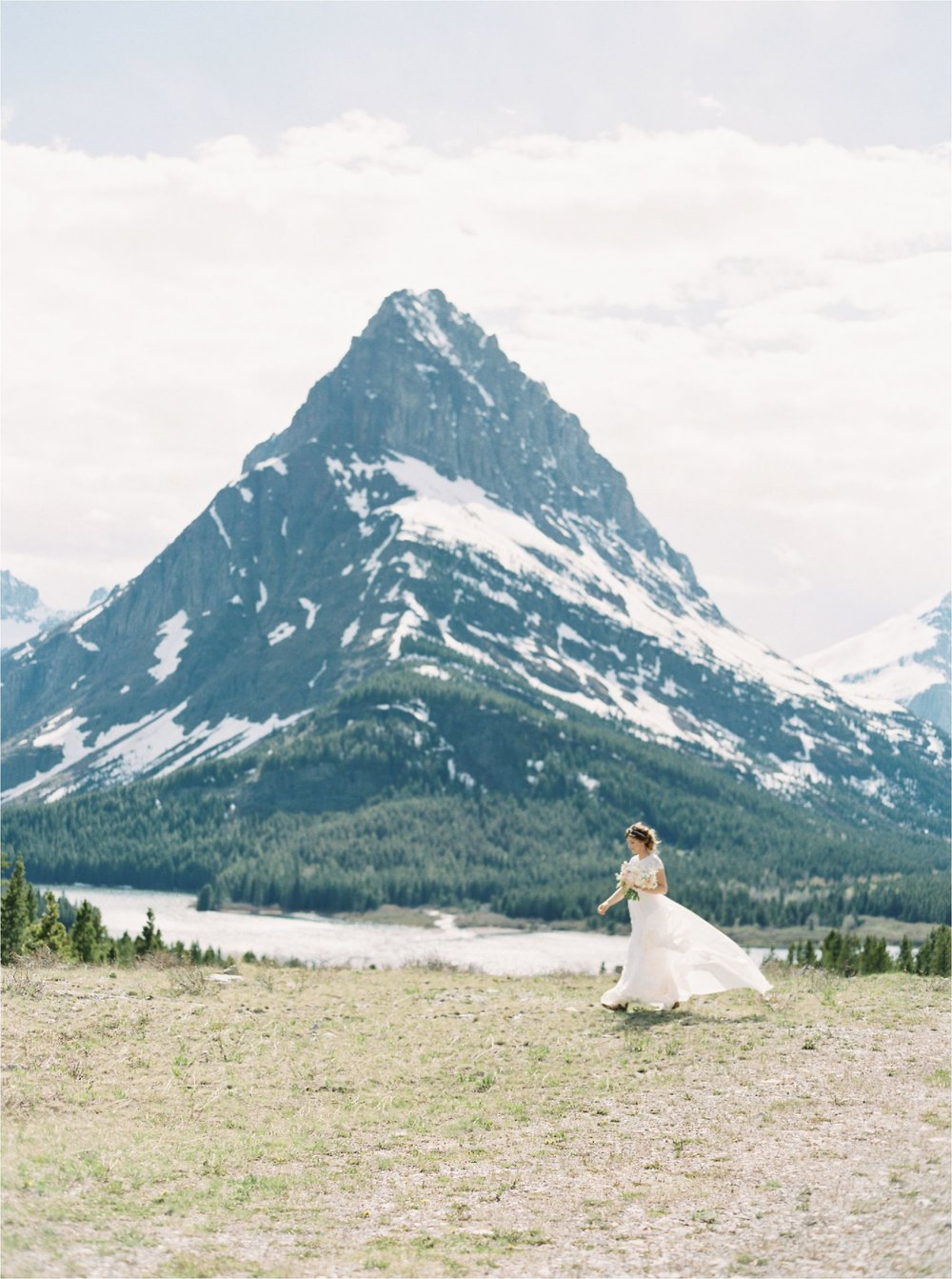 montana_film_wedding_photographer__1412.jpg