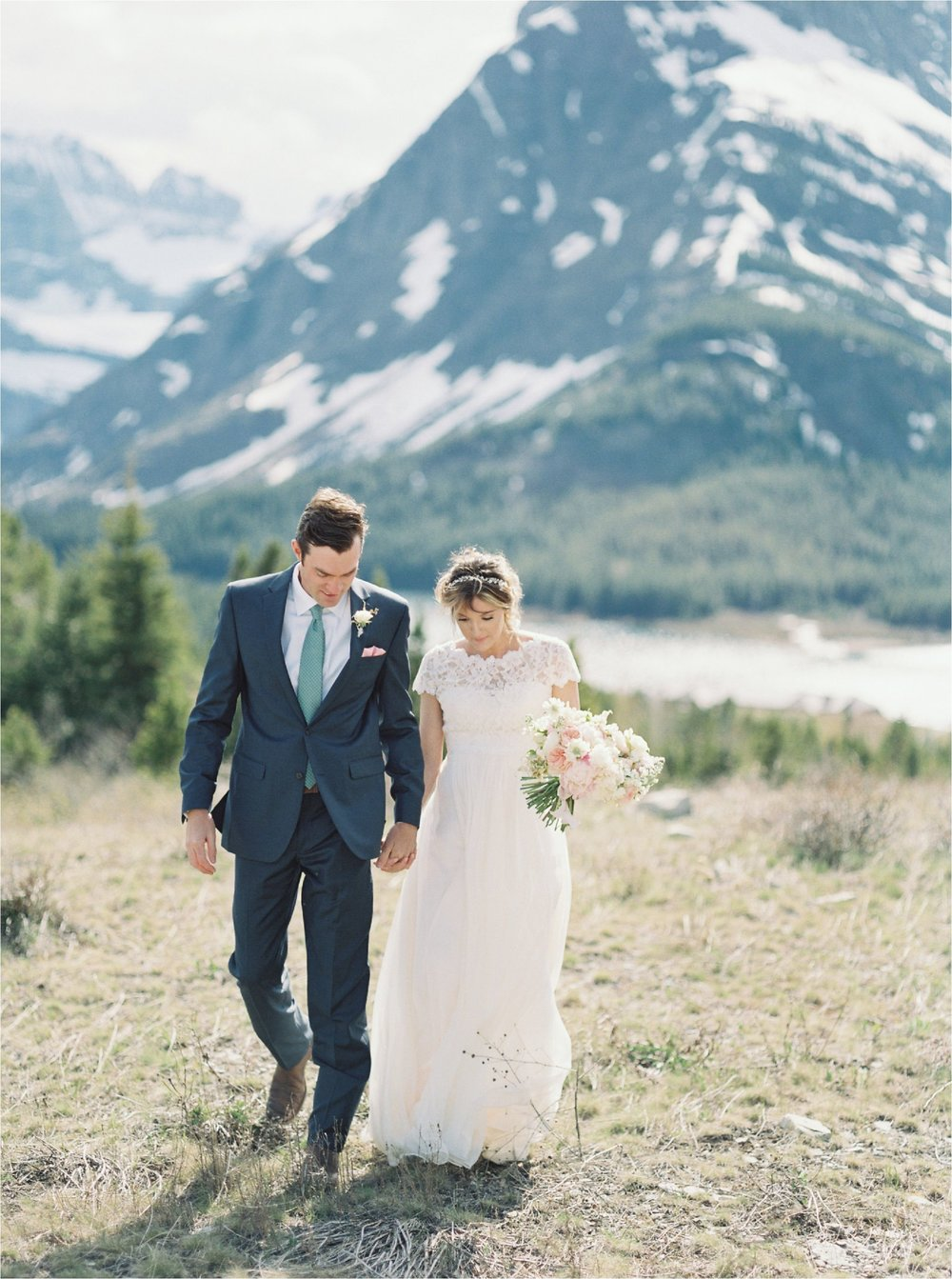 montana_film_wedding_photographer__1414.jpg