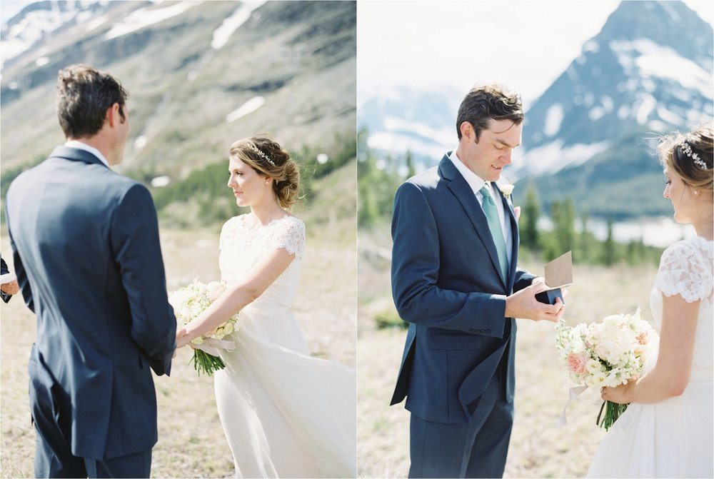 montana_film_wedding_photographer__1417.jpg