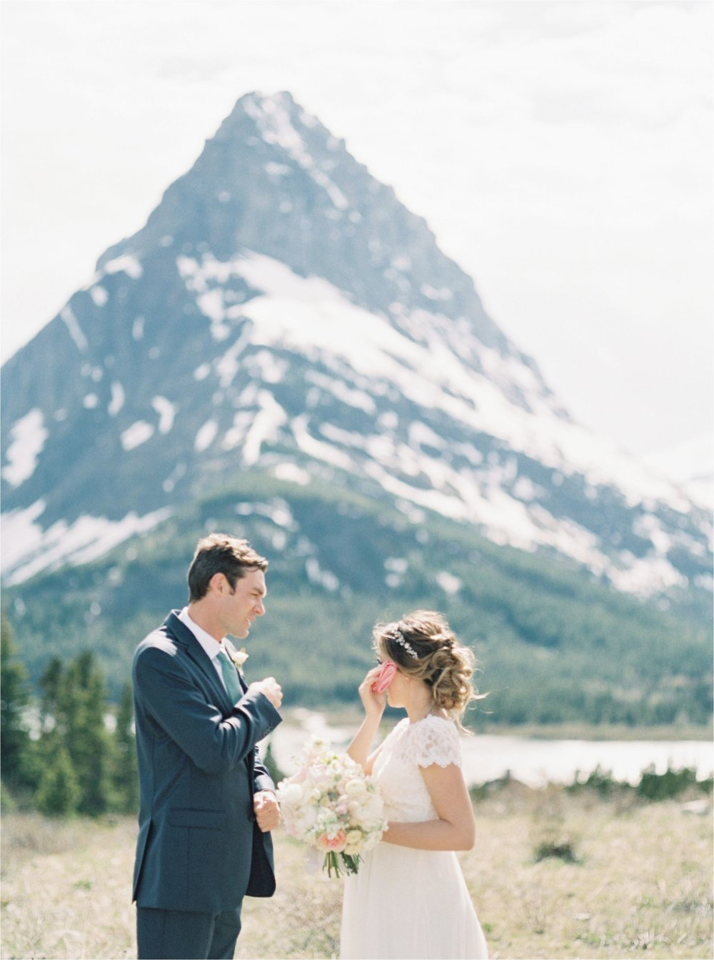montana_film_wedding_photographer__1416.jpg