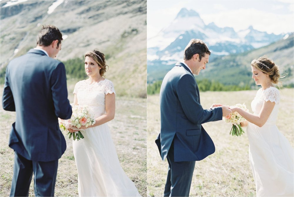 montana_film_wedding_photographer__1419.jpg