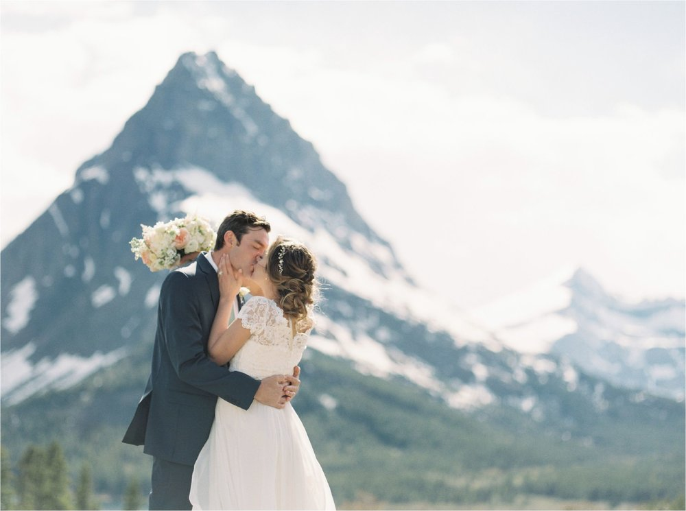 montana_film_wedding_photographer__1423.jpg
