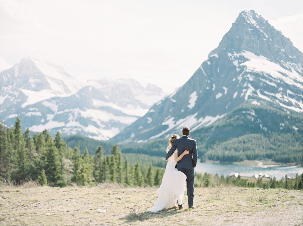 montana_film_wedding_photographer__1430.jpg