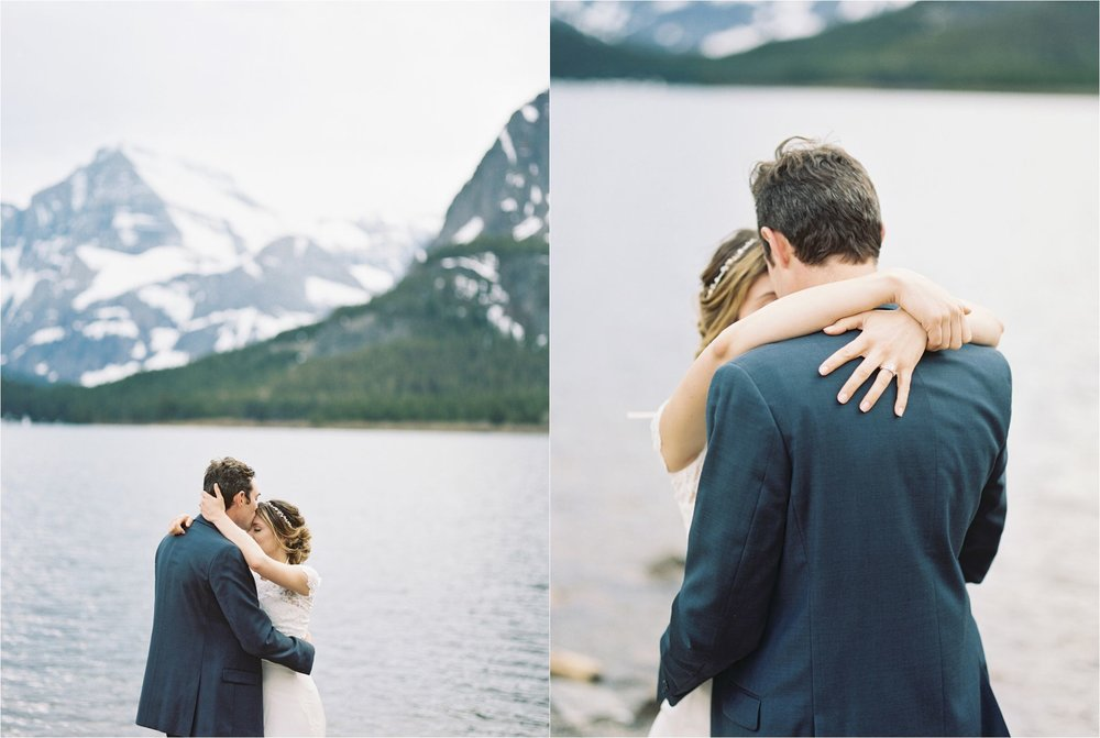montana_film_wedding_photographer__1437.jpg