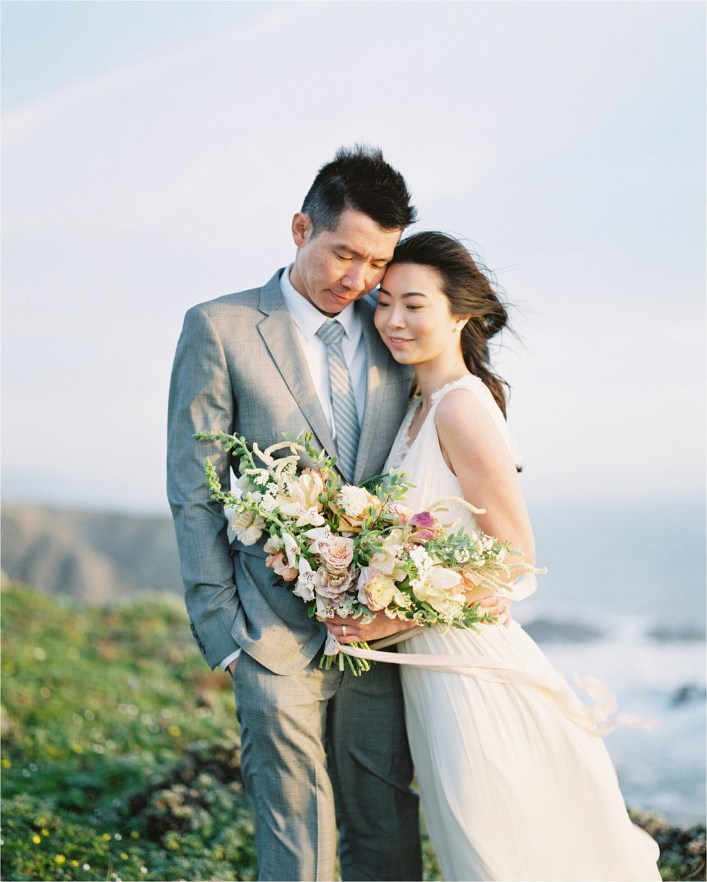 california_coast_mendicino_cuffeyscoveranch_wedding_elopement_photography00055.jpg