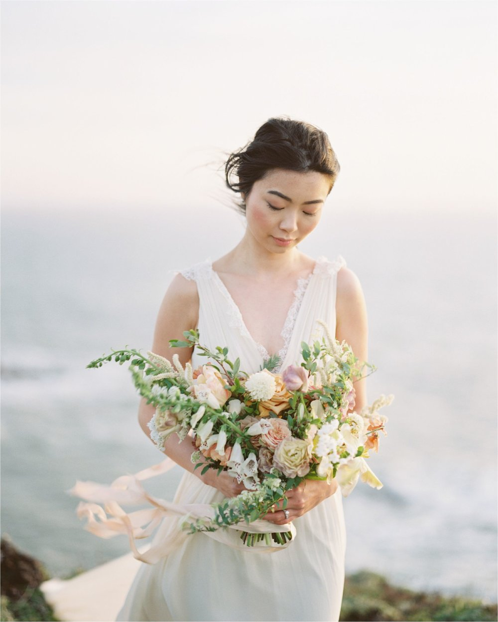 california_coast_mendicino_cuffeyscoveranch_wedding_elopement_photography00058.jpg