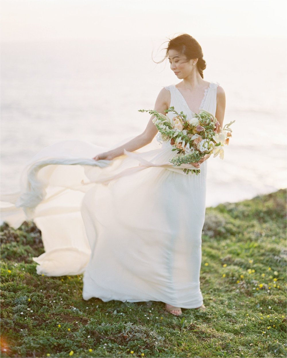 california_coast_mendicino_cuffeyscoveranch_wedding_elopement_photography00059.jpg