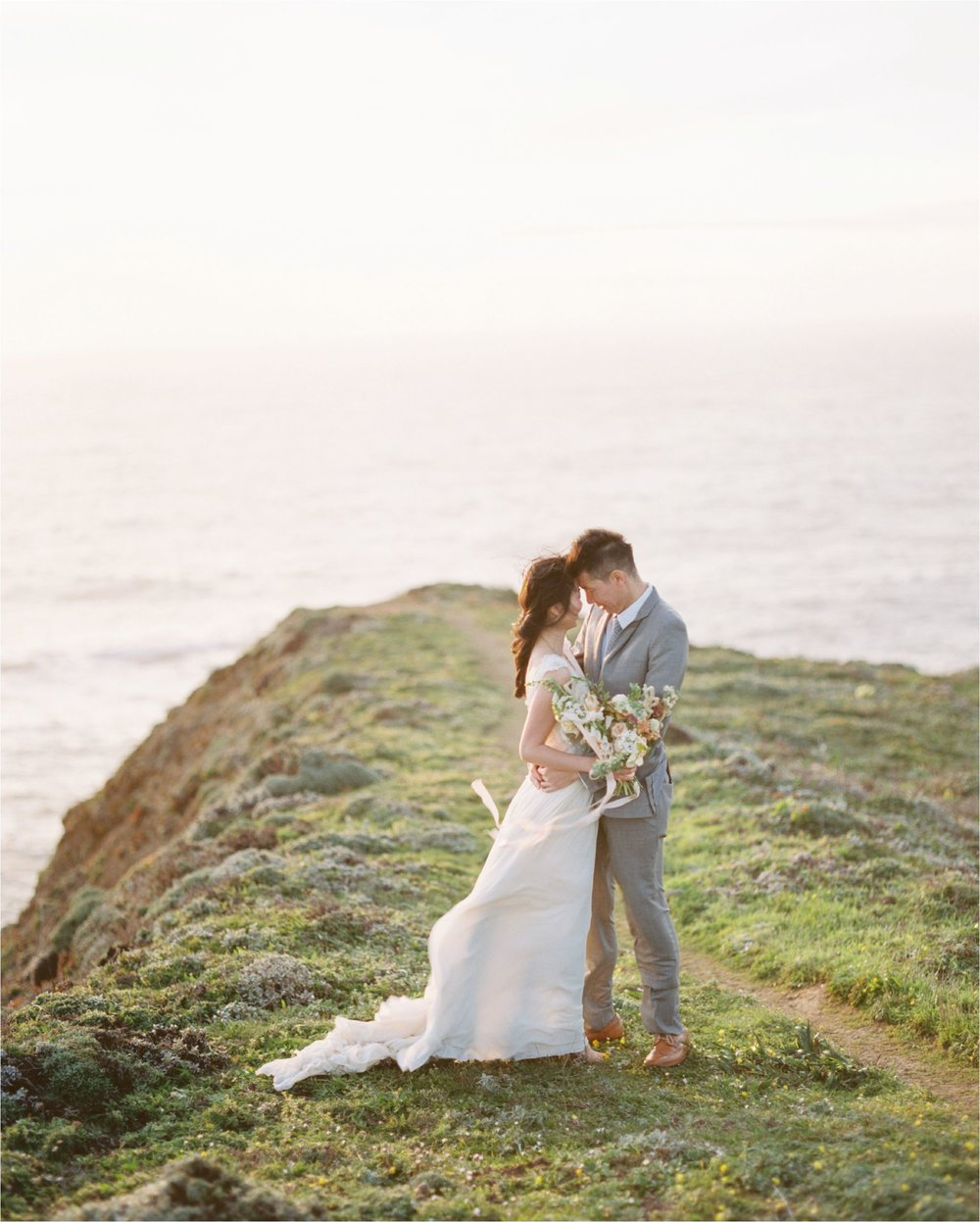 california_coast_mendicino_cuffeyscoveranch_wedding_elopement_photography00060.jpg